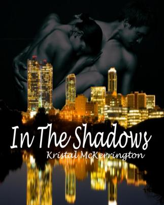 InTheShadows_bookcover