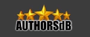 authorsdb