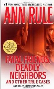 FatalFriends_cover