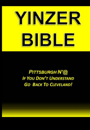 YinzerBible