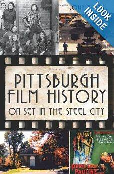 PittsburghFilmHistory