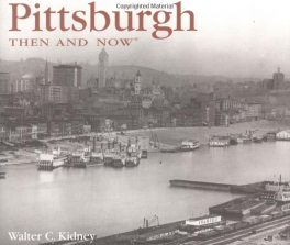 PittsburghThenAndNow