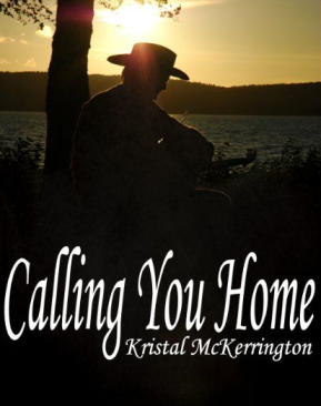 CallingYouHome