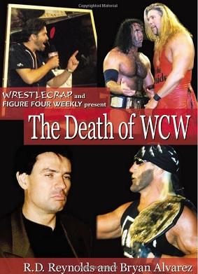 DeathofWCW