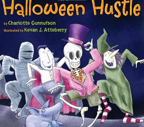 HalloweenHustle