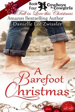 A Barefoot Christmas