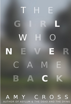 GirlWhoNeverCameBack