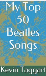 Top50BeatlesSongs