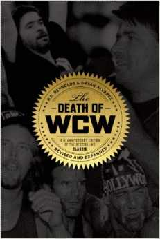 DeathofWCWUpdated