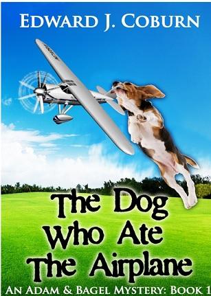 DogWhoAteAirplane